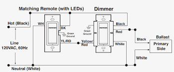 latest wiring four way switch with dimmer diagram ge jasco 4 way switch wiring diagram pdf pictures of wiring four way switch with dimmer diagram 4 way dimmer switch wiring diagram light