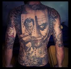 Best Tattoo In The World Tattoos Designs Ideas