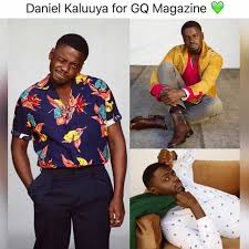 Updated daily, for more funny memes check our homepage. Dopl3r Com Memes Daniel Kaluuya For Gq Magazine