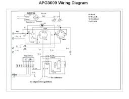 apg3009 wiring diagram english powered by kayako help desk software
