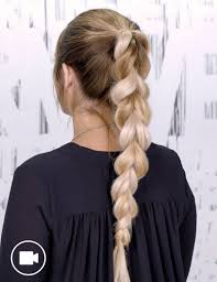 Long Hair Style Trends Inspiration For Women Redken