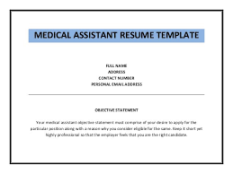 Letter Of Recommendation Internal Medicine Cover Letter Templates Create  professional resumes online for free Sample Resume