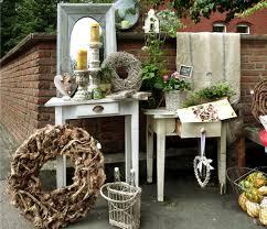 Gartendeko Aus Holz Messe Gartendeko Aus Holz Selber Bauen Gartenideen Zum Selber Bauen L