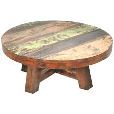 solid wood side table solid wood side table round coffee table design ideas with small wooden