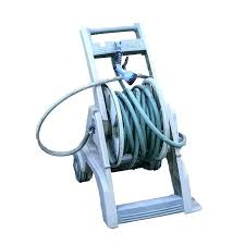 ames reel easy never leak garden hose reel easy parts and winding holder with ames reel easy repair ames reel easy disassembly
