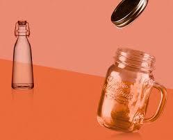 glass bottles special offer