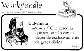 Galileu olhou viu e anotou  - Página 30 Images?q=tbn:ANd9GcSBa_R-s_IByOrU16Ua4F2czsf4KCKNllIHEqOpgXzfCeKkPH2x