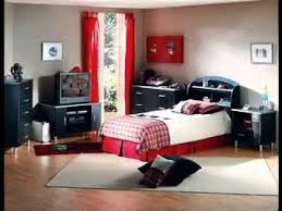 Girls Bedroom Design Ideas by Pm4, Pampered in Luxury