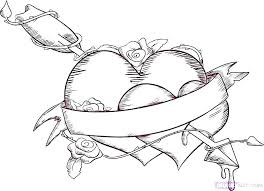 We Love You Coloring Pages At Getdrawingscom Free For Personal