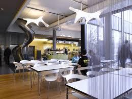 slide google office. Google EMEA Engineering Hub - Camezind Evolution Slide Office D
