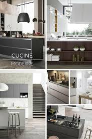Best Images About Arredo Italian Kitchens On Pinterest - Italian kitchens