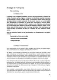 analysis comparative essay year 11