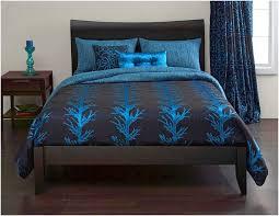 turquoise duvet cover king home design remodeling ideas