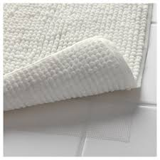 bath mat ikea uk. ikea toftbo bath mat ultra soft, absorbent and quick to dry since it\u0027s made of ikea uk t