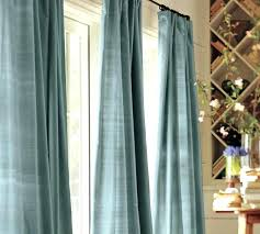 144 curtains photo 2 of 8 long inch wide sheer 144 curtains unique inch long