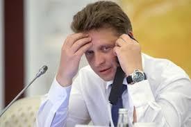 Министра транспорта Соколова уличили в списывании диссертации