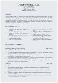Maintenance Mechanic Resume Sample Building Maintenance Technician Resume Sample Maintenance Technician