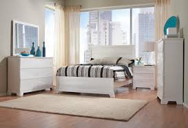 white queen bedroom sets. White Wood Queen Size Bed Bedroom Sets