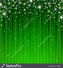 Templates Green Holiday Background Stock Illustration I3306546 At