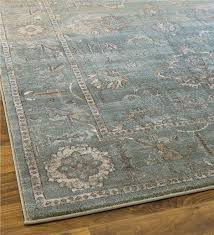 Woodberry Polypropylene Rug 7 10