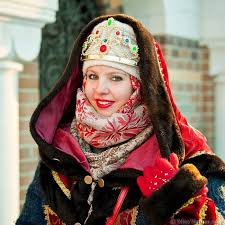 best western russia and images russian w in traditional attire