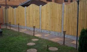 fence panels.  Panels Fence Panels Stourbridge And A