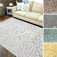 lepard print carpet antelope print rug black and white animal print area rugs org stark antelope