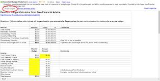 google doc budget template template ideas drive budget template emiliedavisdesign com