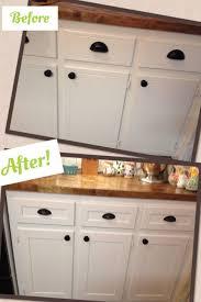 Kitchen Cabinet Door Replacement Lowes Elegant Glass Kitchen ...
