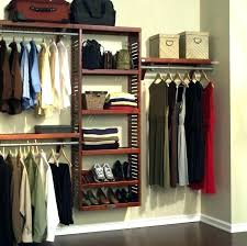 costco closet closet factory closets s s closet factory reviews garage shelving closets closet factory at closet factory costco california closets