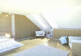 Schlafzimmer Weiß Taupe Schlafzimmer Taupe Simone Eisath Innenraum