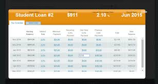 debt snowball calculator free debt snowball example video how to pay off debt fast