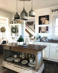 Suspended Lighting Ideas 36 Best Farmhouse Lighting Ideas And Designs For 2020
