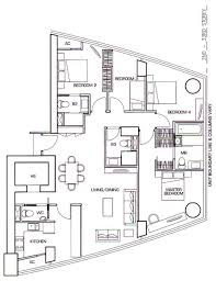 4 bedroom floor plan. 4 Bedroom. Sample Floor Plans Only. More Are Available Upon Request. Bedroom Plan