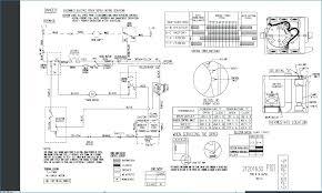ge motor starter cr306 wiring diagram general electric motors help ge motor wiring diagram 5kc42jng general electric ac motor wiring diagram ge latest s vinta ge dc motor wiring diagram