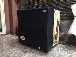 Tủ đông Vinamilk 250l hàng nhập gas zin ống đồng bao bền - TP.Hồ Chí Minh -  Five.vn