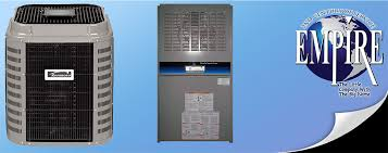 kenmore central air conditioner. save on sears -kenmore air conditioning repair kenmore central conditioner g