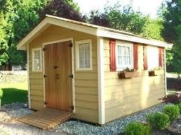 garden sheds home depot. Rubber Maid Garden Sheds Home Depot Rustic Exterior Paint Ideas This Cedar .