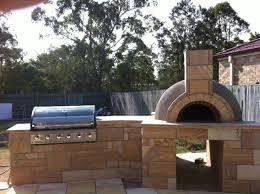pizza oven 8jpg