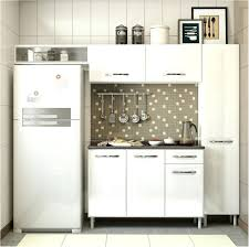 beautifull breathtaking ready made kitchen cabinets malaysia ready made kitchen cabinets cabinet for philippines