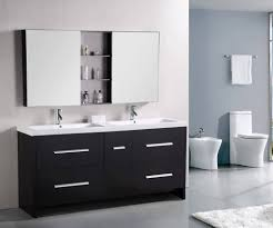 modern bathroom furniture. Full Size Of Bathroom:double Vanity Small Bathroom Modern Furniture Double Sink Large