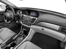 honda accord 2015 white. Beautiful 2015 2015 Honda Accord LX In Enfield  CT  Lia Intended White
