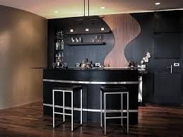 best home bar design ideas modern trends and mini counter for