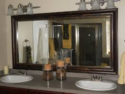 long bathroom mirrors. Long Bathroom Mirrors For Amazing Pictures Of Royal Palace Bathrooms Free Crochet Patterns R