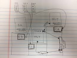 can someone make me a wiring diagram or know where to click image for larger version photo1 jpg views 1085 size 94 8