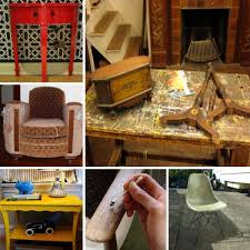 furniture restoration projects. 30 Ways To Repair, Restore, Or Redo Any Piece Of Furniture Restoration Projects R