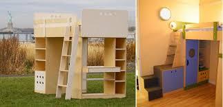 casa kids furniture. Casa_kids_loft_bed.jpg Casa Kids Furniture R
