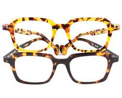 usa for your next frames on amazing eyewear