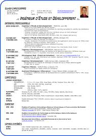 Resume CV Cover Letter  teaching resume examples lawteched             Pinterest
