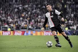 Juventus-Atletico Madrid in chiaro martedì sera su Canale 5 ...